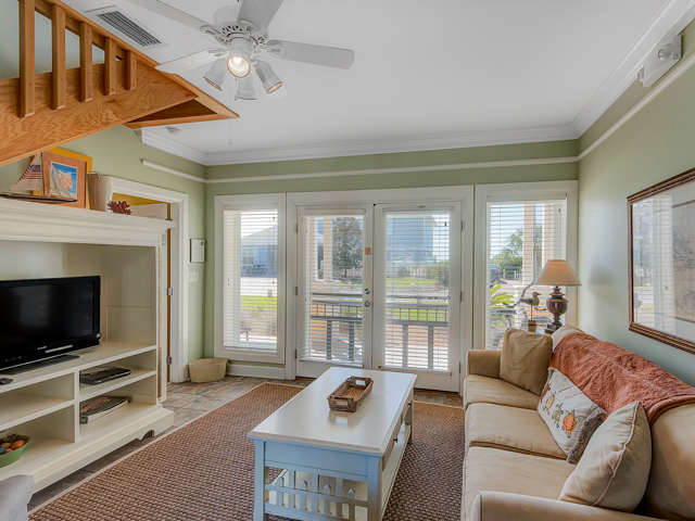 Ethridge House Condo rental in Seagrove Beach House Rentals in Highway 30-A Florida - #7