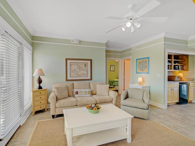 Ethridge House Condo rental in Seagrove Beach House Rentals in Highway 30-A Florida - #8