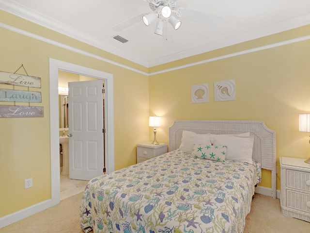 Ethridge House Condo rental in Seagrove Beach House Rentals in Highway 30-A Florida - #9