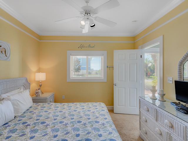 Ethridge House Condo rental in Seagrove Beach House Rentals in Highway 30-A Florida - #10