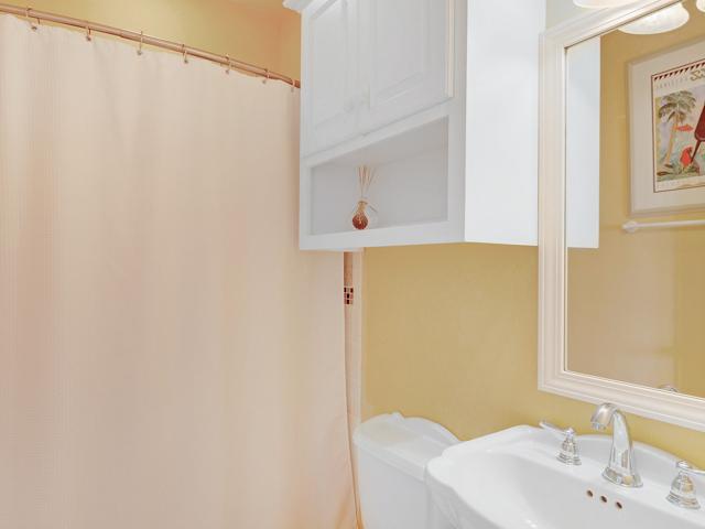 Ethridge House Condo rental in Seagrove Beach House Rentals in Highway 30-A Florida - #11
