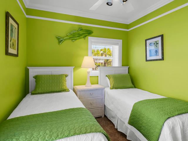 Ethridge House Condo rental in Seagrove Beach House Rentals in Highway 30-A Florida - #13