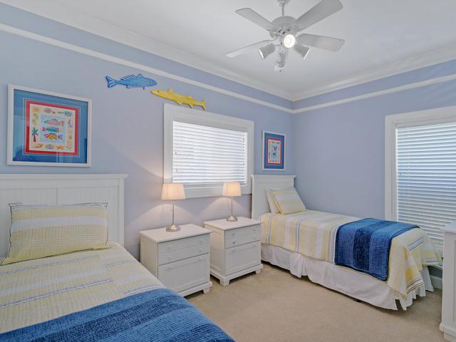 Ethridge House Condo rental in Seagrove Beach House Rentals in Highway 30-A Florida - #14