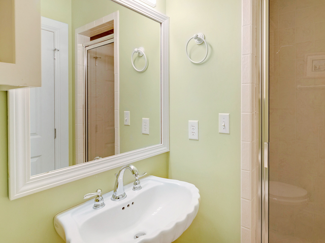 Ethridge House Condo rental in Seagrove Beach House Rentals in Highway 30-A Florida - #15