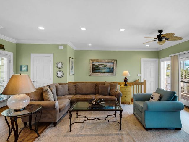 Ethridge House Condo rental in Seagrove Beach House Rentals in Highway 30-A Florida - #18