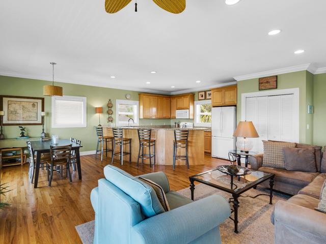 Ethridge House Condo rental in Seagrove Beach House Rentals in Highway 30-A Florida - #19