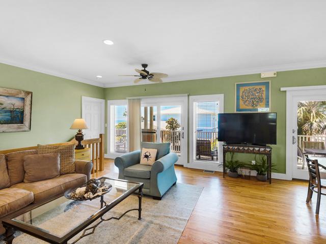 Ethridge House Condo rental in Seagrove Beach House Rentals in Highway 30-A Florida - #20