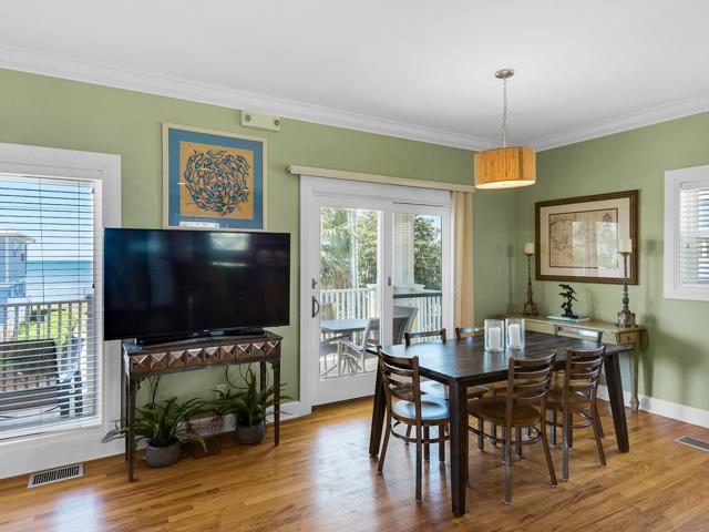 Ethridge House Condo rental in Seagrove Beach House Rentals in Highway 30-A Florida - #21