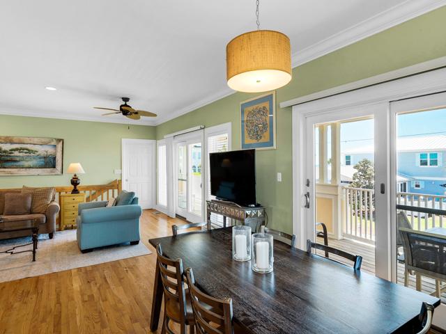 Ethridge House Condo rental in Seagrove Beach House Rentals in Highway 30-A Florida - #23