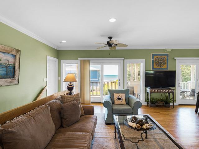 Ethridge House Condo rental in Seagrove Beach House Rentals in Highway 30-A Florida - #24