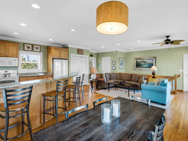 Ethridge House Condo rental in Seagrove Beach House Rentals in Highway 30-A Florida - #25