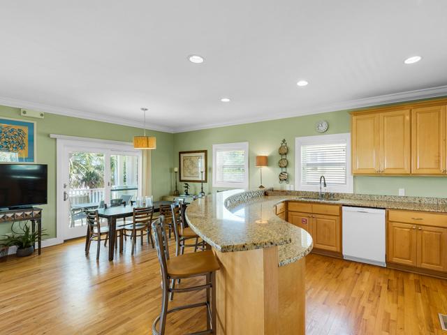 Ethridge House Condo rental in Seagrove Beach House Rentals in Highway 30-A Florida - #26