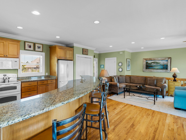 Ethridge House Condo rental in Seagrove Beach House Rentals in Highway 30-A Florida - #28