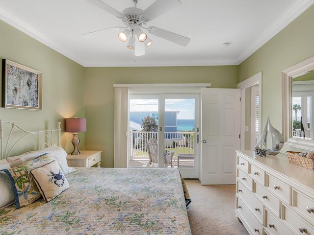 Ethridge House Condo rental in Seagrove Beach House Rentals in Highway 30-A Florida - #31