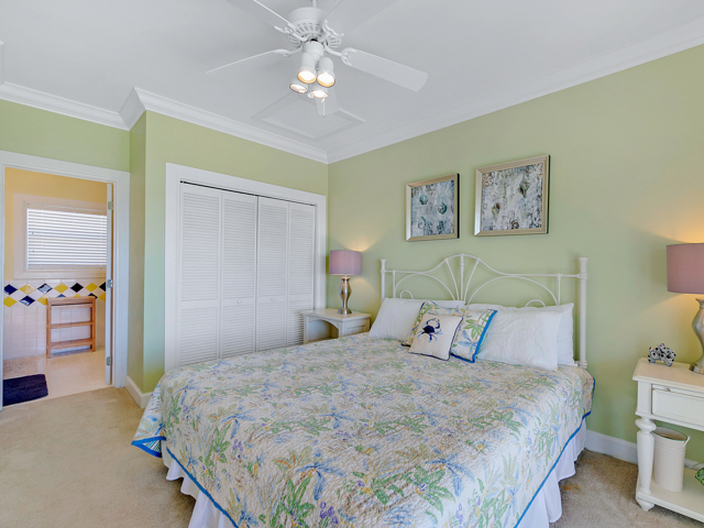 Ethridge House Condo rental in Seagrove Beach House Rentals in Highway 30-A Florida - #32