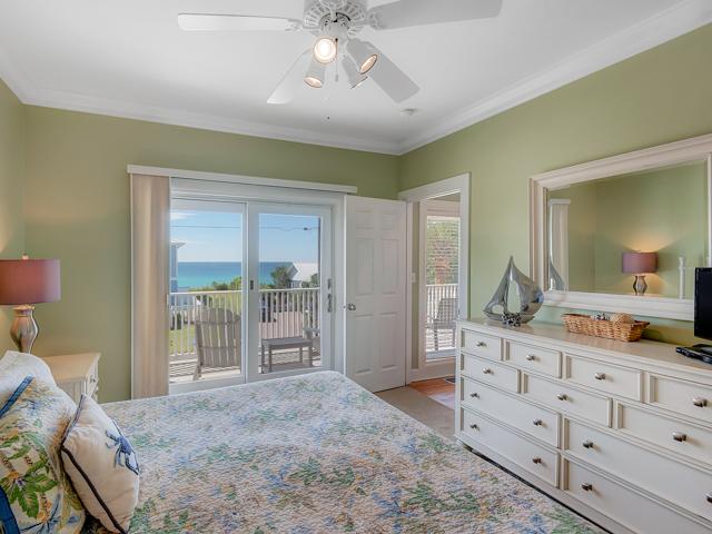 Ethridge House Condo rental in Seagrove Beach House Rentals in Highway 30-A Florida - #33