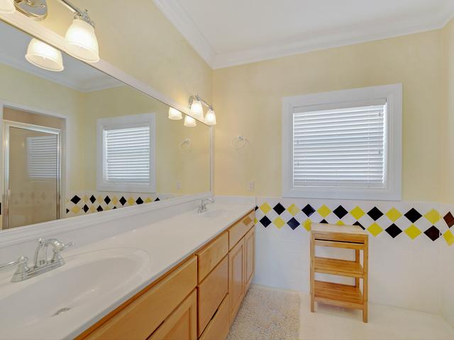 Ethridge House Condo rental in Seagrove Beach House Rentals in Highway 30-A Florida - #34