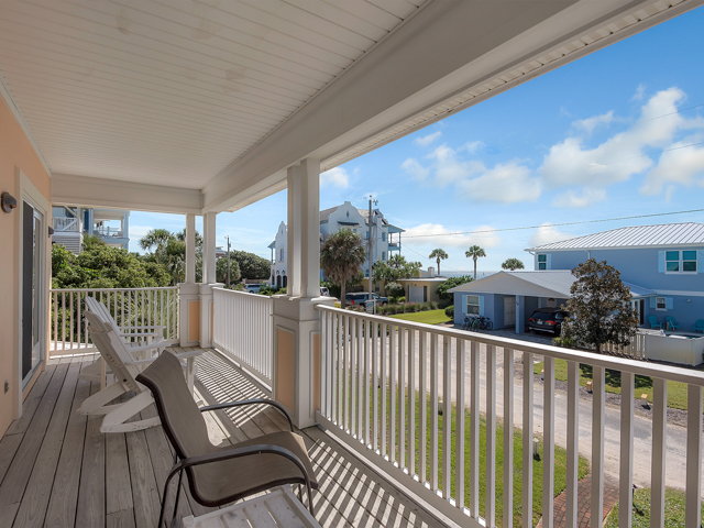 Ethridge House Condo rental in Seagrove Beach House Rentals in Highway 30-A Florida - #35