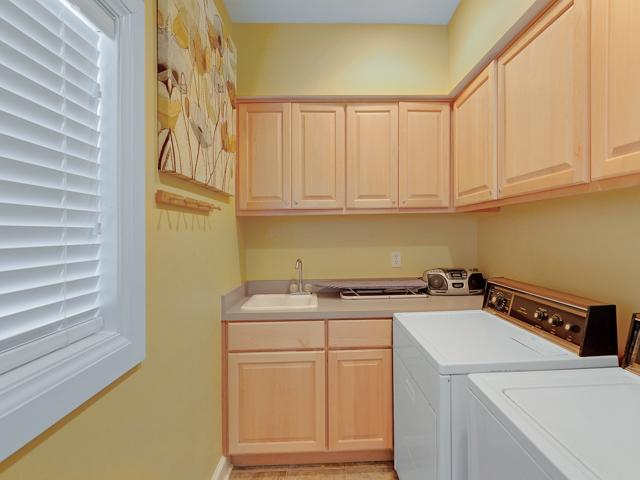 Ethridge House Condo rental in Seagrove Beach House Rentals in Highway 30-A Florida - #38
