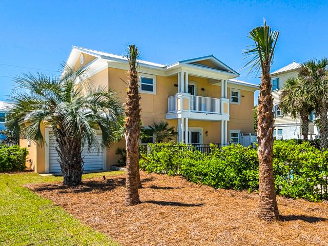 Ethridge House Condo rental in Seagrove Beach House Rentals in Highway 30-A Florida - #46
