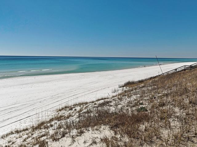 Ethridge House Condo rental in Seagrove Beach House Rentals in Highway 30-A Florida - #48