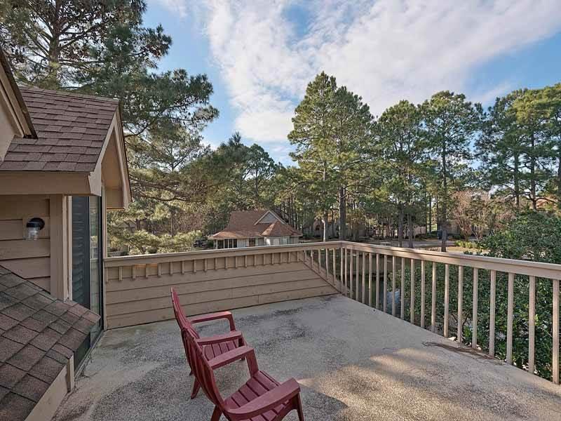 Fairways at Sandestin 206 House/Cottage rental in Destin Beach House Rentals in Destin Florida - #3