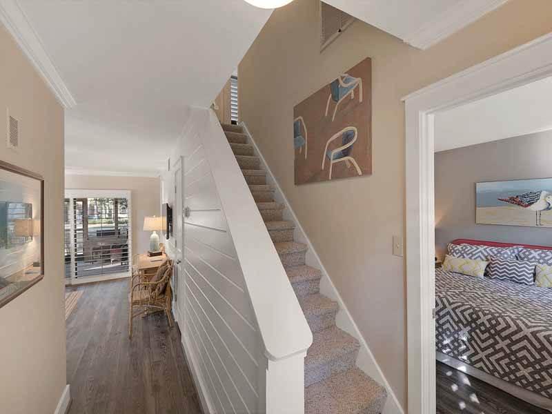 Fairways at Sandestin 206 House/Cottage rental in Destin Beach House Rentals in Destin Florida - #5