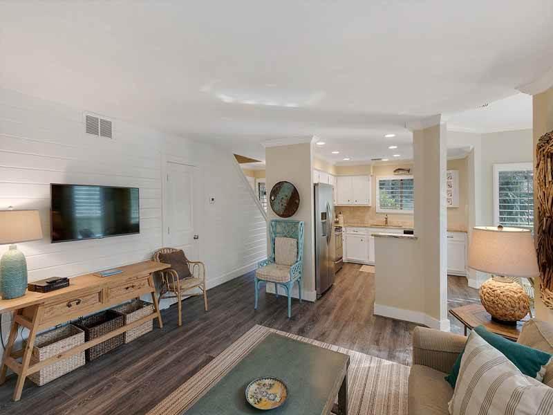 Fairways at Sandestin 206 House/Cottage rental in Destin Beach House Rentals in Destin Florida - #8