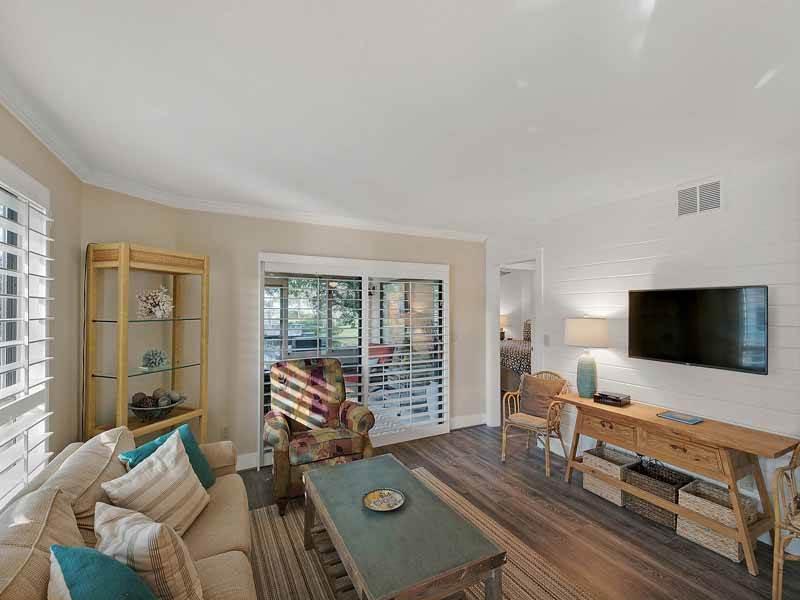 Fairways at Sandestin 206 House/Cottage rental in Destin Beach House Rentals in Destin Florida - #9