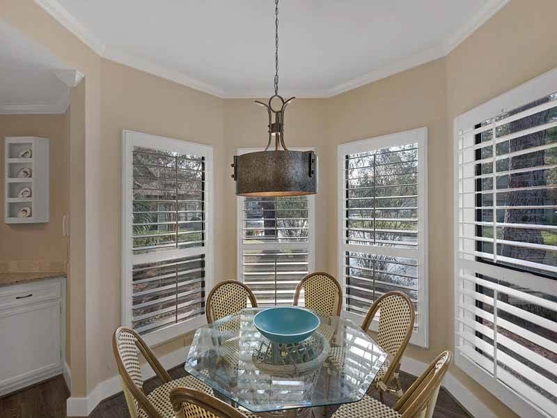 Fairways at Sandestin 206 House/Cottage rental in Destin Beach House Rentals in Destin Florida - #10