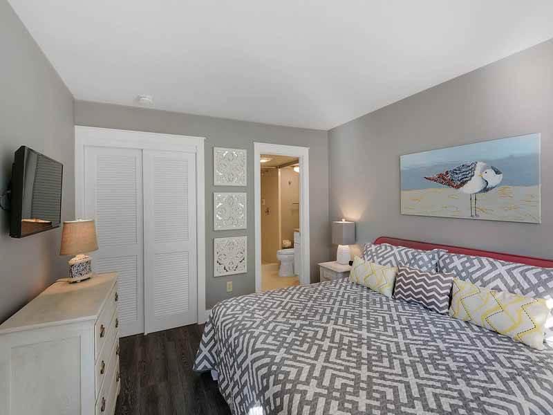 Fairways at Sandestin 206 House/Cottage rental in Destin Beach House Rentals in Destin Florida - #14