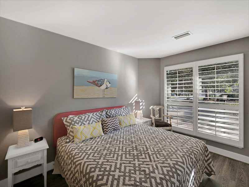 Fairways at Sandestin 206 House / Cottage rental in Destin Beach House Rentals in Destin Florida - #15