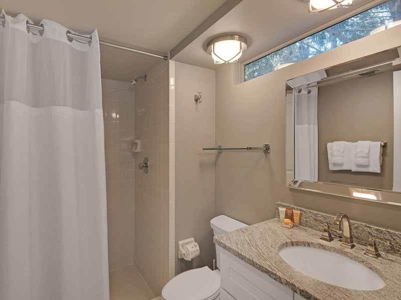 Fairways at Sandestin 206 House/Cottage rental in Destin Beach House Rentals in Destin Florida - #16