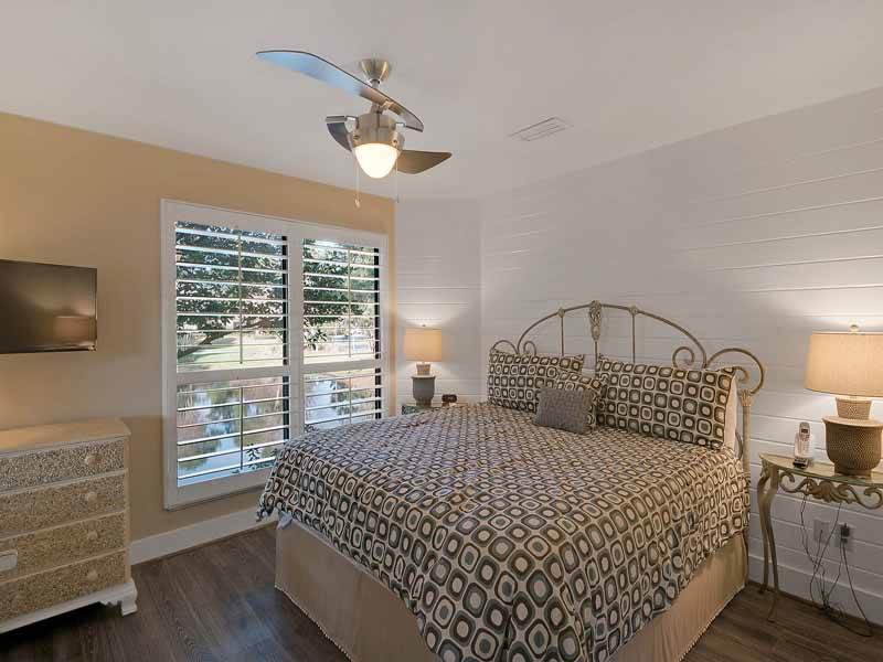Fairways at Sandestin 206 House / Cottage rental in Destin Beach House Rentals in Destin Florida - #17