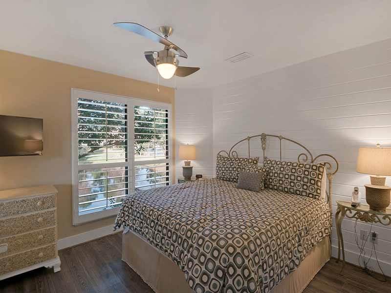 Fairways at Sandestin 206 House/Cottage rental in Destin Beach House Rentals in Destin Florida - #17
