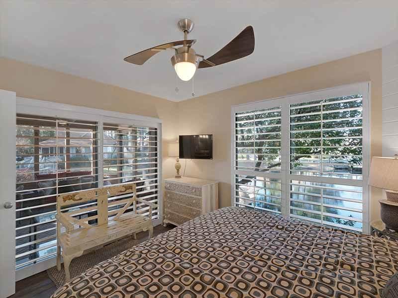 Fairways at Sandestin 206 House/Cottage rental in Destin Beach House Rentals in Destin Florida - #18