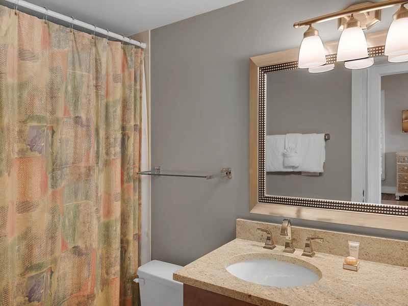 Fairways at Sandestin 206 House/Cottage rental in Destin Beach House Rentals in Destin Florida - #19
