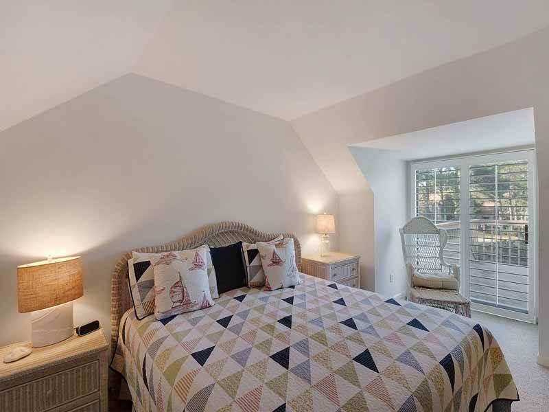 Fairways at Sandestin 206 House/Cottage rental in Destin Beach House Rentals in Destin Florida - #20