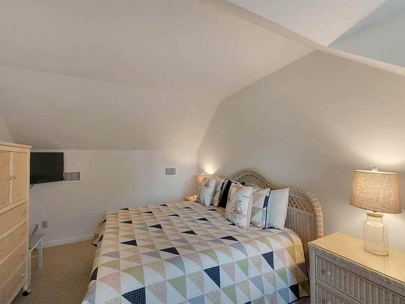 Fairways at Sandestin 206 House/Cottage rental in Destin Beach House Rentals in Destin Florida - #21