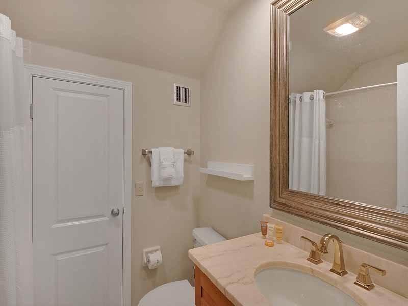 Fairways at Sandestin 206 House/Cottage rental in Destin Beach House Rentals in Destin Florida - #22