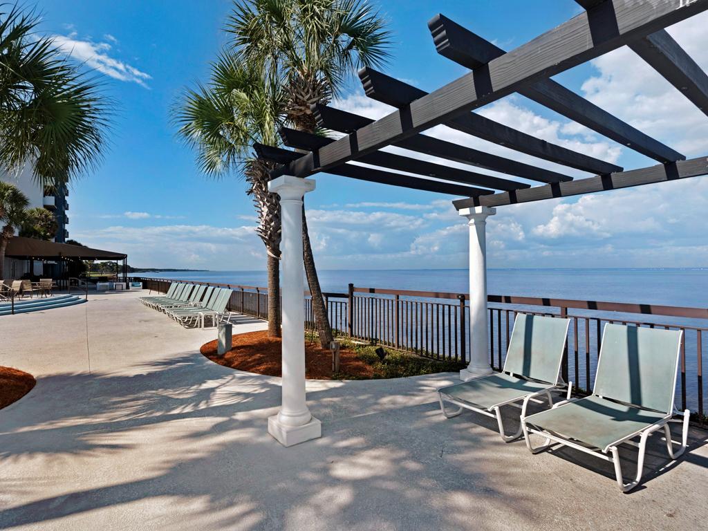 Fairways at Sandestin 206 House/Cottage rental in Destin Beach House Rentals in Destin Florida - #31