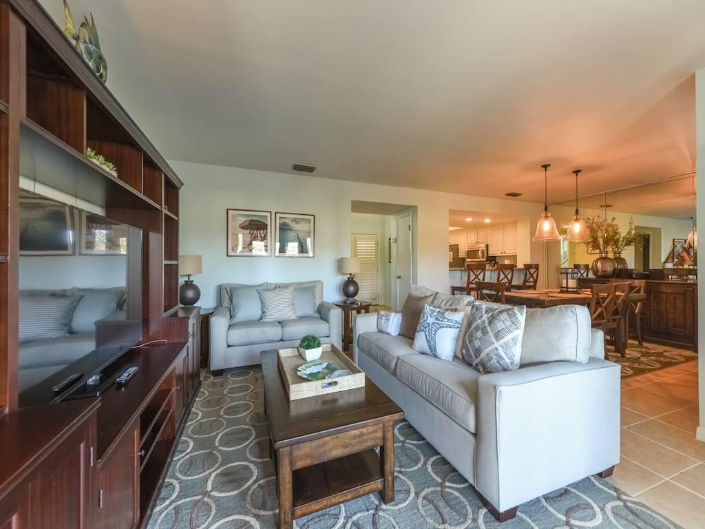 Fairways at Sandestin 258 House/Cottage rental in Destin Beach House Rentals in Destin Florida - #2