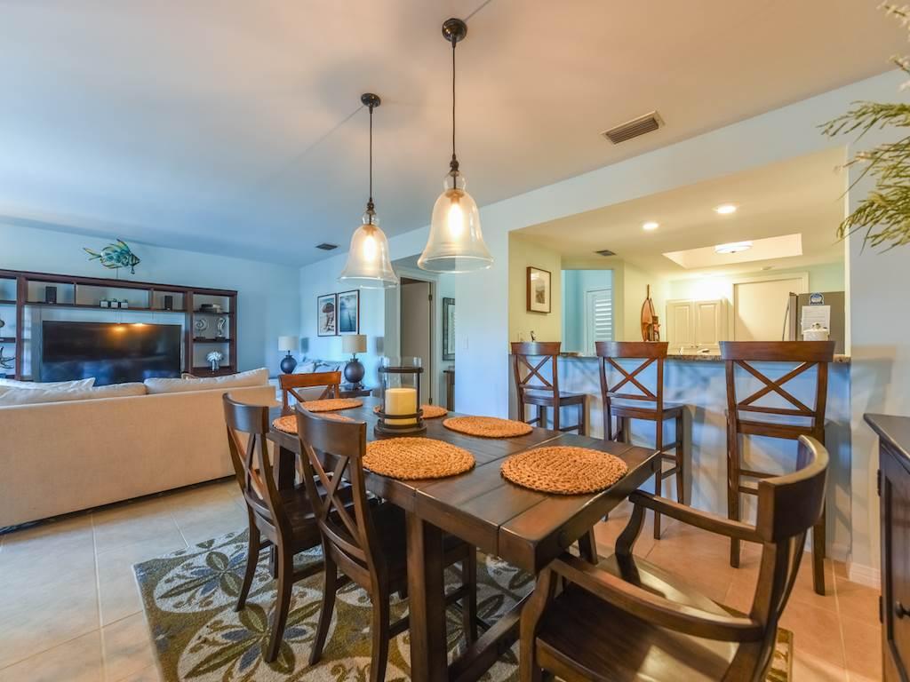 Fairways at Sandestin 258 House/Cottage rental in Destin Beach House Rentals in Destin Florida - #4