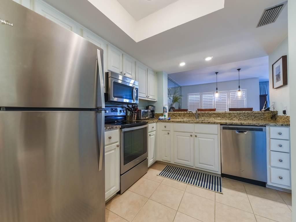 Fairways at Sandestin 258 House/Cottage rental in Destin Beach House Rentals in Destin Florida - #5