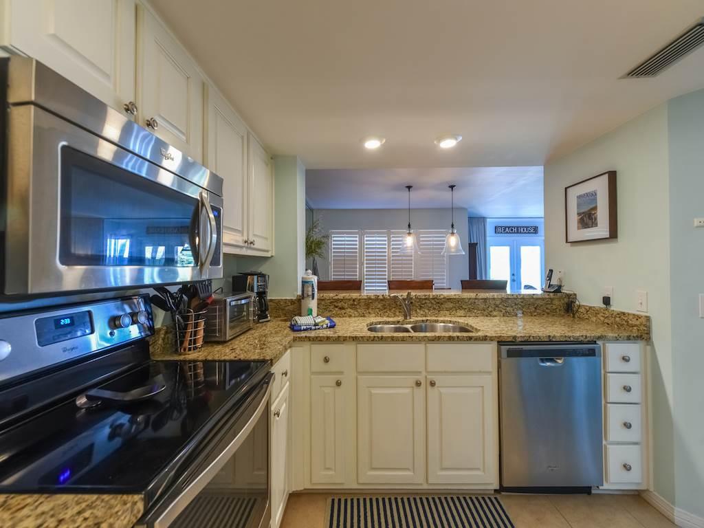 Fairways at Sandestin 258 House/Cottage rental in Destin Beach House Rentals in Destin Florida - #6