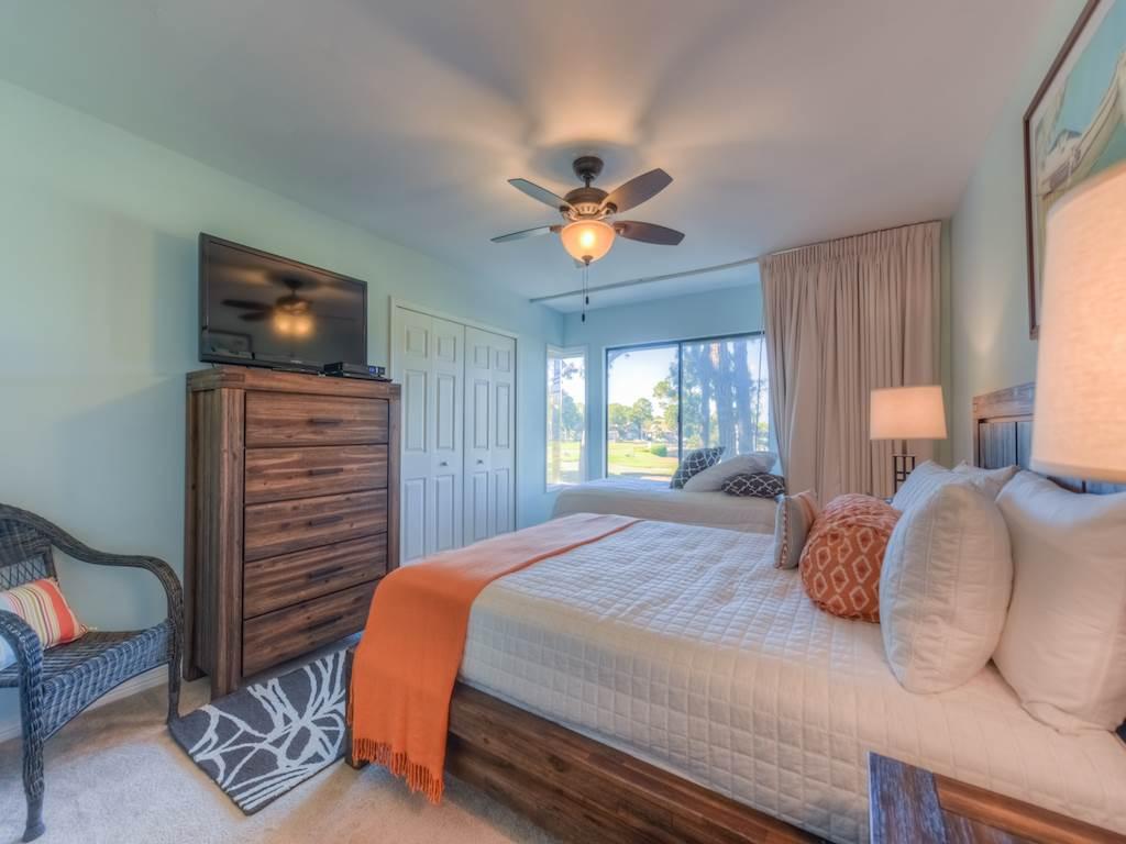 Fairways at Sandestin 258 House/Cottage rental in Destin Beach House Rentals in Destin Florida - #8
