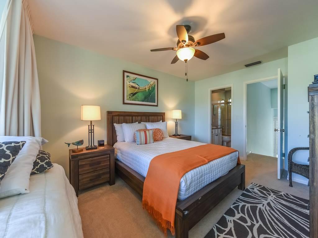Fairways at Sandestin 258 House/Cottage rental in Destin Beach House Rentals in Destin Florida - #9