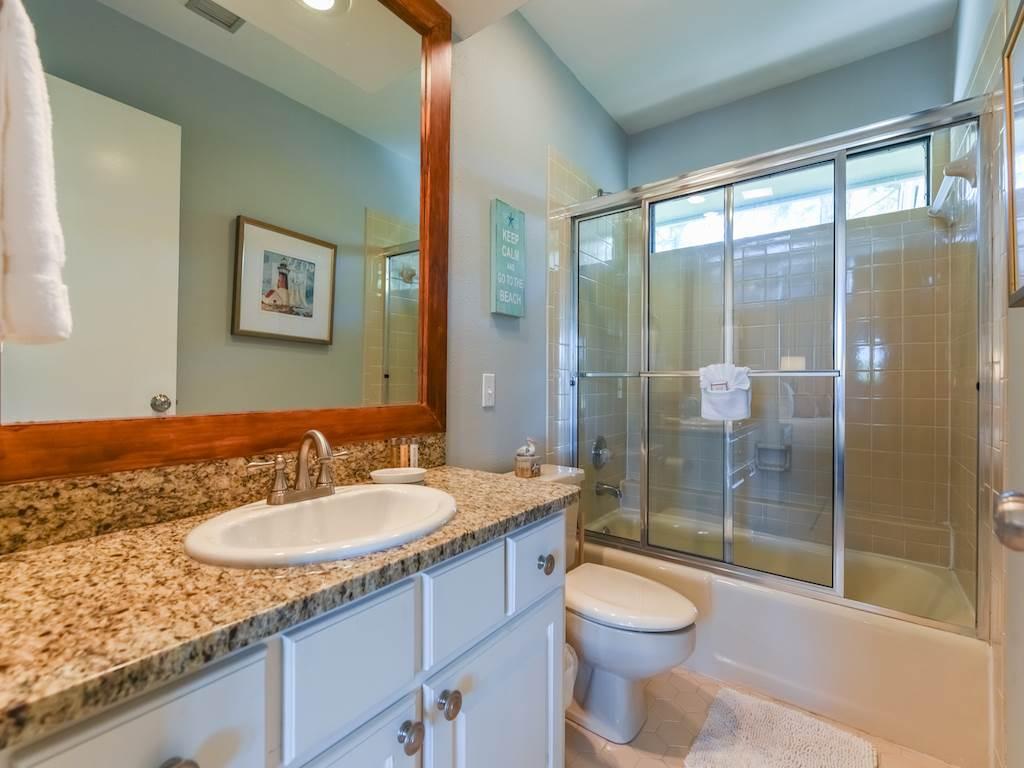 Fairways at Sandestin 258 House/Cottage rental in Destin Beach House Rentals in Destin Florida - #10