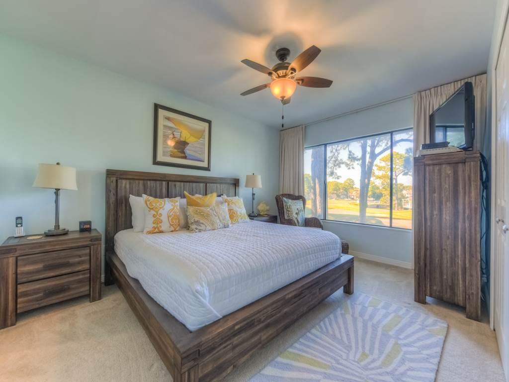 Fairways at Sandestin 258 House/Cottage rental in Destin Beach House Rentals in Destin Florida - #11