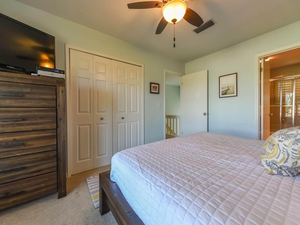 Fairways at Sandestin 258 House/Cottage rental in Destin Beach House Rentals in Destin Florida - #12